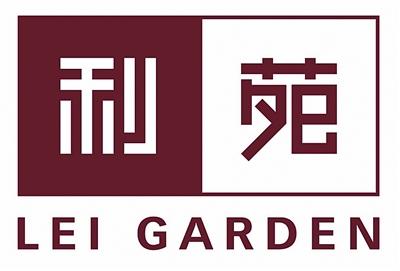 logo 标识 标志 设计 矢量 矢量图 素材 图标 400_271